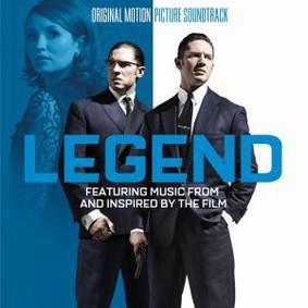 Various Artists - Legend