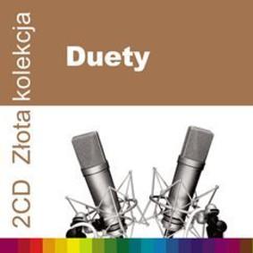 Various Artists - Zlota kolekcja: Duety