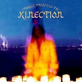 Omarion - The Kinection
