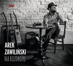 Arek Zawiliński - Na rozdrożu