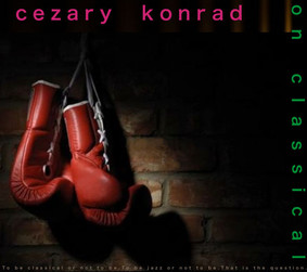 Cezary Konrad - On Classical