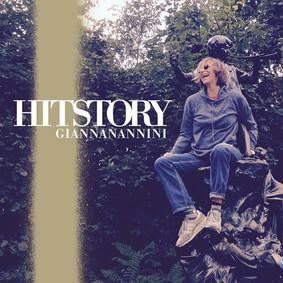 Gianna Nannini - Hitstory