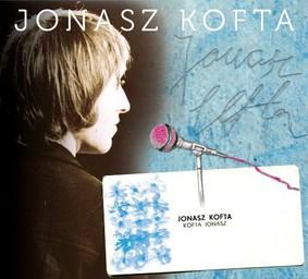 Jonasz Kofta - Jonasz Kofta