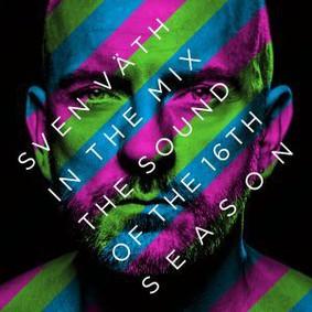 Sven Väth - The Sound Of The 16th Season