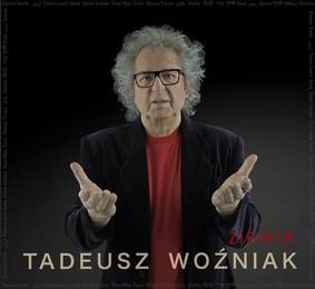 Tadeusz Woźniak - Ziemia