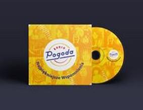 Various Artists - Radio Pogoda: Najpiękniejsze wspomnienia