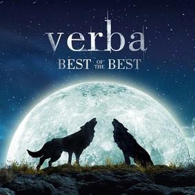 Verba - Best Of The Best