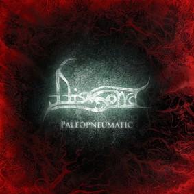 Dissona - Paleopneumatic