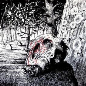Grave - Necropsy: The Complete Demo Recordings 1986-1991