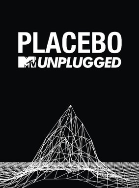 Placebo - MTV Unplugged [DVD]