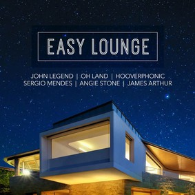 Various Artists - Easy Lounge