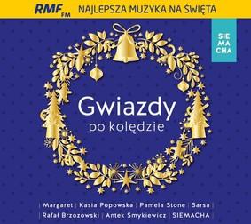 Various Artists - Gwiazdy po kolędzie