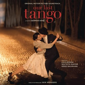 Various Artists - Our Last Tango