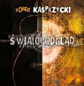 Robert Kasprzycki - Światopodgląd
