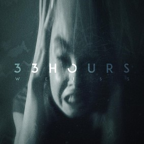 Weiss - 33 Hours