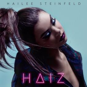 Hailee Steinfeld - Haiz [EP]
