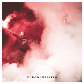 Kartky - Fuego Infinito
