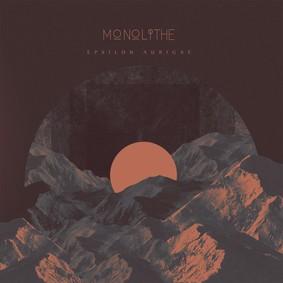 Monolithe - Epsilon Aurigae