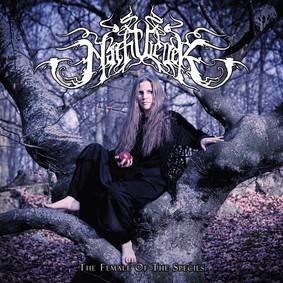Nachtlieder - The Female Of The Species
