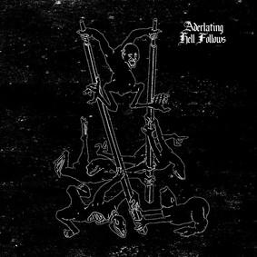 Aderlating - Hell Follows