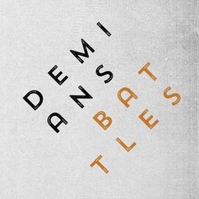 Demians - Battles