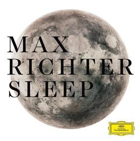 Max Richter - Sleep