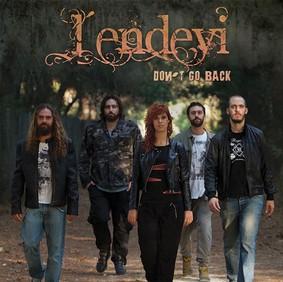 L'Endevi - Don't Go Back
