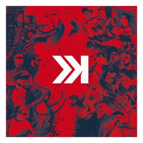 VNM - De Nekst Best Mixtape