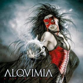 Alquimia - Espiritual