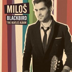 Milos Karadaglic - Blackbird. The Beatles Album