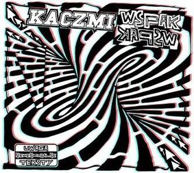 Kaczmi - Wspak