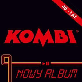 Kombi - Nowy album