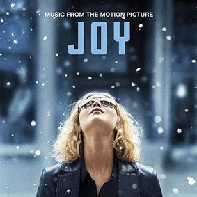 Various Artists - Joy