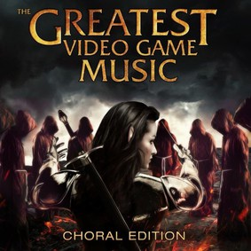 Various Artists - Greatest Video Games Music