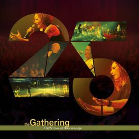 The Gathering - TG25: Live At Doornroosje [Live]