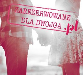 Various Artists - Zarezerwowane dla dwojga.pl