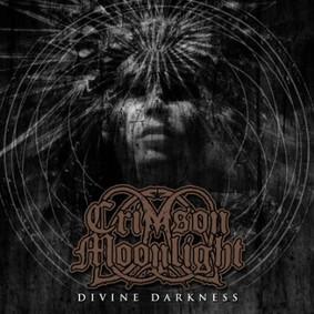Crimson Moonlight - Divine Darkness