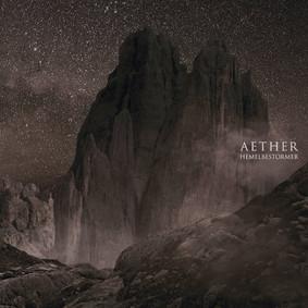 Hemelbestormer - Aether