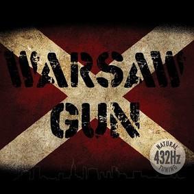 Warsaw Gun - Gonokoki