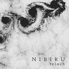 Nibiru - Teloch [EP]