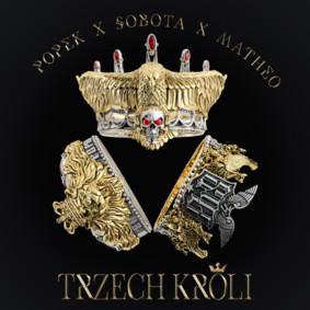 Popek x Sobota x Matheo - Trzech króli
