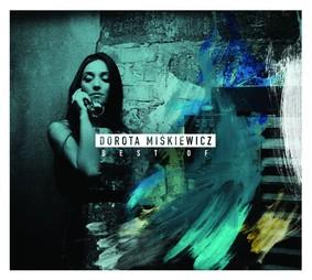 Dorota Miśkiewicz - Best Of