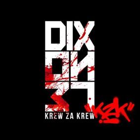 Dixon37 - Krew za krew