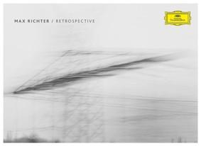 Max Richter - Richter: Restrospective
