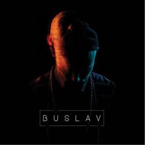 Buslav - Buslav