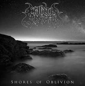 Killing Addiction - Shores Of Oblivion [EP]