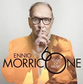 Ennio Morricone - Morricone. 60 [FLAC] (2016)