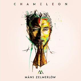 Måns Zelmerlöw - Chameleon