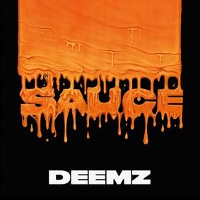 Deemz - Sauce