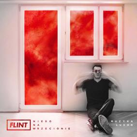 Flint - Niebo na Wrzecionie